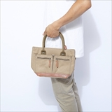 [ポーター]FIELD TOTE BAG