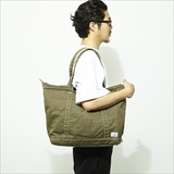 [ポーター]PORTER FAVOR TOTE BAG