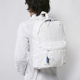 [ポーター]PORTER RIDE DAY PACK