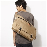 [ポーター]PORTER REFLECT MESSENGER BAG