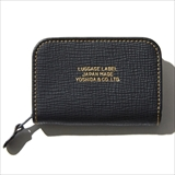 [ラゲッジ レーベル]LUGGAGE LABEL OFFICER KEY & CARD CASE