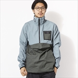 [オールグッド]ALL GOOD Icy Bellow Jacket