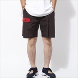 [オールグッド]DOHENEY BOARDSHORT