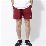 [オールグッド]ALLGOOD SEAIELD SHORTS