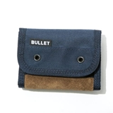 [バレット]OUTDOOR SMALL WALLET