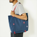 [バレット]GEAR TOTE MEDIUM
