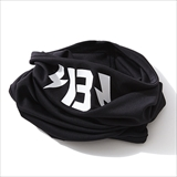 [バスブリゲード]B-BOLT UV CUT NECK GAITER