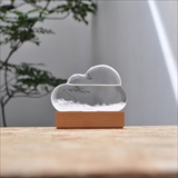 [ビトゥン]STORM CLOUD WEATHER STATION