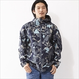 [バートン]Men's GORE-TEX® 2L Packrite Rain Jacket
