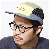 [バートン]Performance Cordova Hat