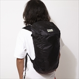 [バートン]Packable Skyward 25L