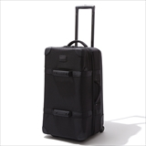 [バートン]Wheelie Double Deck 86L Travel Bag