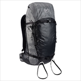 [バートン][ak] Incline Ultralight 35L