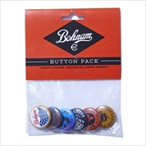 [ボーナム]6-BUTTON PACK