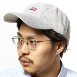 [チャムス]Sweat Bush Pilot Cap
