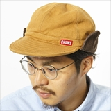 [チャムス]Storm Hunter Cap