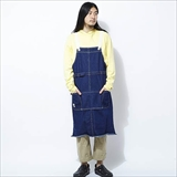 [チャムス]Hurricane DIY Apron