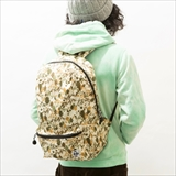 [チャムス]Eco Hurricane Day Pack