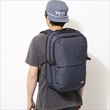 [チャムス]SLC Work Day Pack