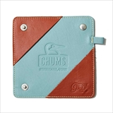 [チャムス]Grip Swany ×CHUMS Handle Cover