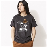[チービー]THE Discotic Night Tシャツ