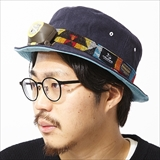 [クレ]SWEETER BUCKET HAT