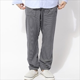 [スピナーベイト]SUCKER JERSEY PANTS BAKER TYPE (D133CJ)