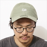 [ダイワ]DC-5209N 9THIRTY™ Collaboration with NEW ERA®