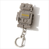 [ダルトン]TOOL KEY CHAIN ''ROBOT''