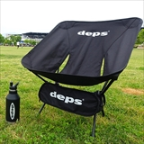 [デプス]deps COMPACT FOLDING CHAIR