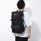[デプス]deps BACKPACK
