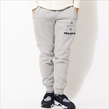 [デプス]deps SWEAT PANTS