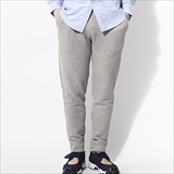[エルネスト]E-SARCH SWEAT PANTS