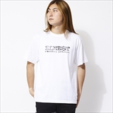 [エルネスト]ELNESTA TEE(BOOKTREE MIDNIGHT)