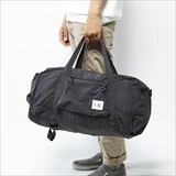 [エフシーイー]WASH NYLON PACKABLE 3WAY BOSTON