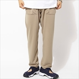[スピナーベイト]STRONG C/C PANTS BAKAER TYPE (F507KD)