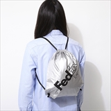 [フェデックス]EXPRESS DRAWSTRING BACKPAC