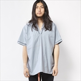 [フリッジ]swedish medical shirts