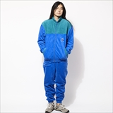 [フリッジ]FRENCH MILITARY FLEECE TRACK SUITS
