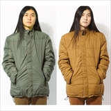 [フリッジ]DEAD STOCK DUTCH MILITARY SOFTIE JACKET