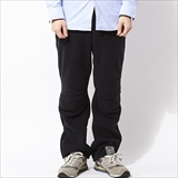 [フリッジ]MILITARY G.I POLARTEC FLEECE PANTS