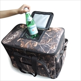 [ジェニアル]SOFT COOLER BAG 36L