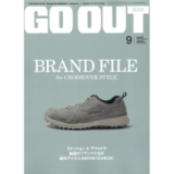 GO OUT vol.47