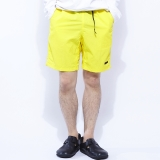 [グラミチ]PACKABLE SHORTS