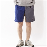 [グラミチ]SHELL PACKABLE SHORTS