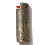 [グッドワース]PAISLEY LIGHTER CASE -LARGE