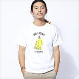 [ジムマスター]HAVE A BREAK Tee