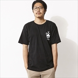 [ハオミン]Doctor X×HAOMING Tshirt