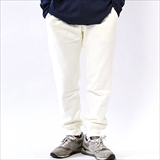 [ヘルスニット]TOMPKINS SWEAT PANTS