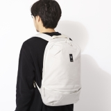 [ヘイムプラネット]MINIMAL Pack 18L(feather grey)